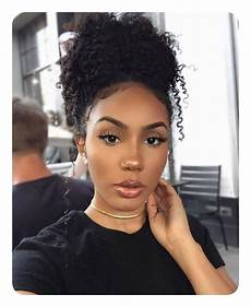 hair weave ponytail hairstyles 52 weave ponytail ideas you are sure to love