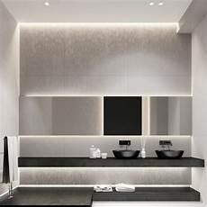 luminaire led pour salle de bain comment choisir le luminaire pour salle de bain