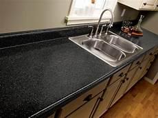 laminate countertop repair kit how to repair and refinish laminate countertops diy