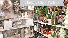 Big Lot Decorations by Big Lots New Shop With Us