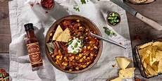 Chili Con Carne Rezept Original - mexican tears chili sauce f 252 r chili concarne salsas
