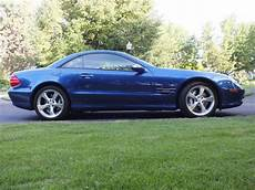 auto air conditioning repair 2005 mercedes benz sl class spare parts catalogs purchase used 2005 mercedes benz sl600 twin turbo v 12 mint condition 8300 miles one owner in