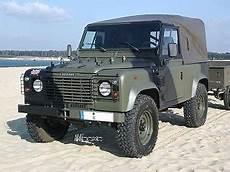 Gebrauchte Militärfahrzeuge Kaufen - gebrauchtwagen milit 228 rfahrzeuge bundeswehrfahrzeuge lkw