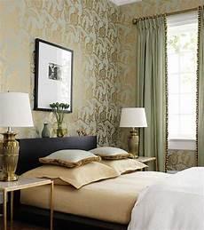Raumgestaltung Tapeten Ideen - 20 modern bedroom ideas in classic style beautiful