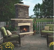 outdoor fireplace safety guide install it direct