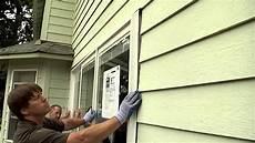 jeld wen how to install a replacement patio door youtube