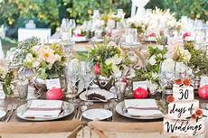 entertainment ideas for a unique wedding reception unique wedding reception ideas tips on personalizing