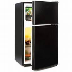 frigo a bi 90dp matic nuovo frigo a compressore sottocucina per