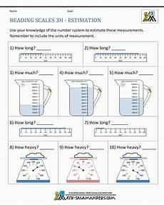 probability worksheets khan academy 5818 3rd grade math worksheets khan academy printable math worksheets printable