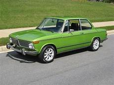 1972 bmw 2002 1972 bmw 2002 for sale to buy or purchase