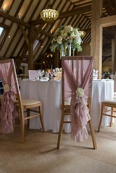 147 best wedding chairback decorations images on pinterest