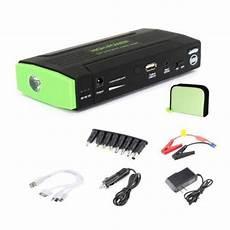 booster batterie voiture 11873 30000mah voiture moto chargeur de batterie 12v d 233 marrage d 233 marreur booster starter achat