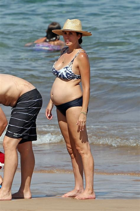 Jamie Lynn Sigler Bikini
