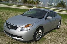 2009 nissan altima coupe 3 5 se gallery 303330 top speed