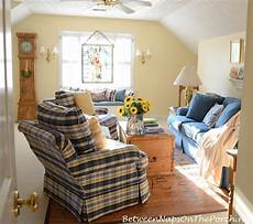Decorating Ideas For Upstairs Family Room has to get worse before it gets better
