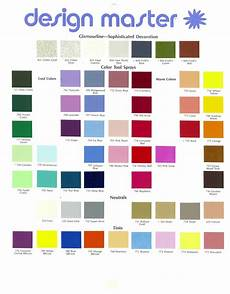 design master color card from 1987 or 2014 royal orchid fabric colors lol spray paint colors