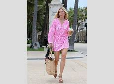 is tinsley mortimer rich