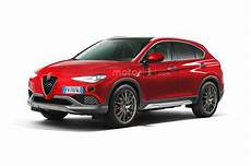 2020 alfa romeo models alfa romeo s 2017 2020 mystery models speculated and rendered