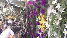 monte co dei fiori festa di santa croce festa dei fiori monte isola bs