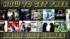 Malvorlagen Landschaften Gratis Xbox One How To Get Any Xbox One For Free