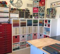 april studio showcase winner st n storage
