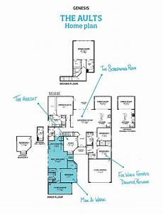 multigenerational house plans discover a lennar home designed specifically for
