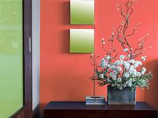 2015 color of the year coral reef