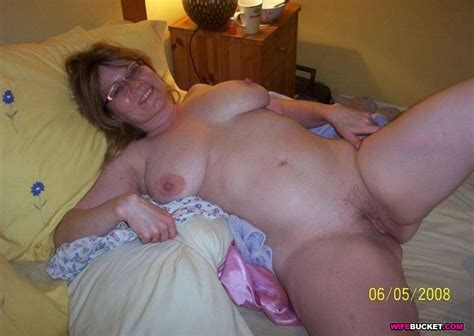 Panties After Creampie