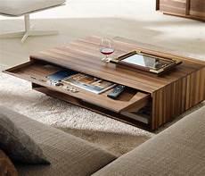 Moderne Couchtische Design - 25 modern coffee table design ideas designer mag
