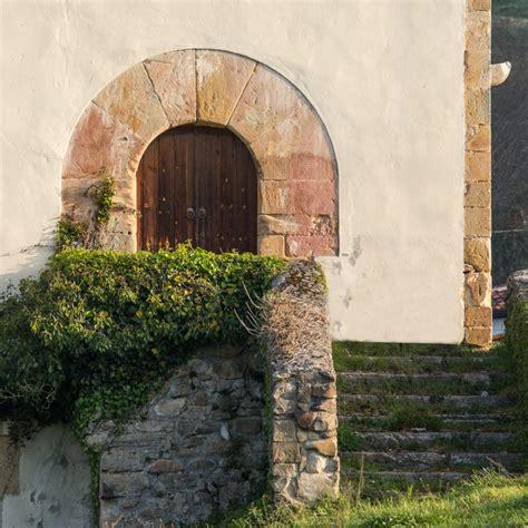 El Tiempo En Villar De Torre