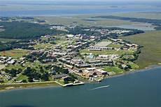 royal south carolina royal harbor in royal sc united states