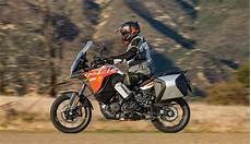 1290 adventure s 2018 ktm 1290 adventure s road test review