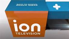 ion television ion television tv commercial hershey s syrup ispot tv