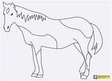 Malvorlagen Schleich Pferde Pferde Ausmalbilder Horseland Inspirierend Zahn