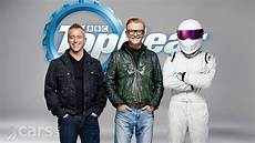 top gear 2016 top gear matt leblanc joins chris as presenter