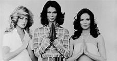 mode hippie femme ée 70 les looks des 233 es 70