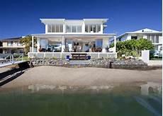house plans and design contemporary house plans australia