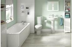 bathroom suite ideas alonso bathroom suites bathroom departments diy at b q