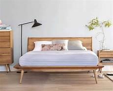 bett skandinavisches design bolig bed beds scandinavian designs bedroom