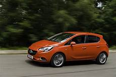 Opel Astra 2015 - new opel vauxhall corsa revealed with adam inspired