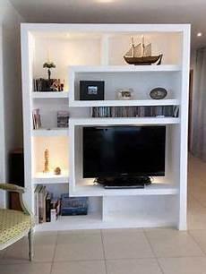 meuble de separation de 32495 11 meilleures images du tableau meuble de separation room dividers folding screens et homes