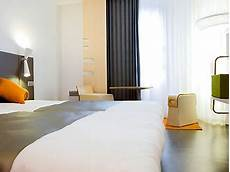 hotel evry pas cher hotel pas cher evry ibis styles evry cath 233 drale