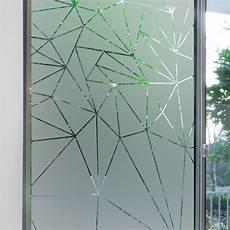 sticker vitres prismes cuisine en 2018