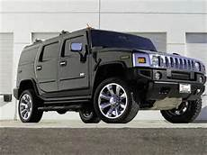 hummer cars prices hummer h3 photos prices sm