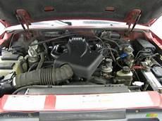how cars engines work 2001 ford explorer sport trac engine control 2001 ford explorer sport trac 4x4 engine photos gtcarlot com