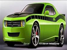 Latest 2017 Muscle Cars Coming Out Price Specs And