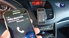telephone bluetooth voiture peugeot ajouter le bluetooth et l usb sur l autoradio d origine