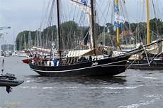 Rostock Hanse Sail 2017 657 Photogate En Verden I Billeder