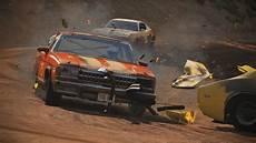 Top Car Crashing Pc
