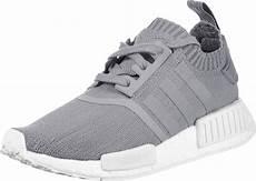 Nmd R1 adidas nmd r1 pk w shoes grey